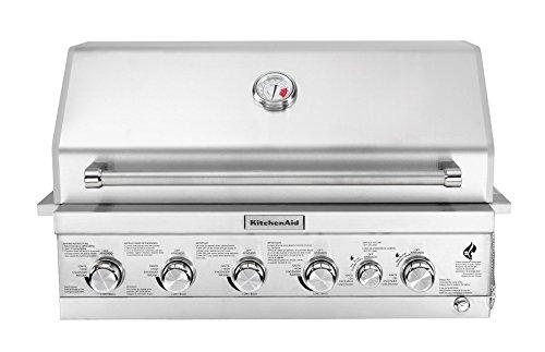 Amana Clean 'n Clear Refrigerator Replacement Cartridge Home & Garden Refrigerators & Freezers
